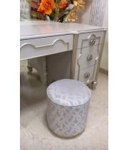 Туалетный столик с зеркалом СОНАТА