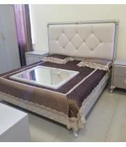 Кровать СТЕЛЛА 6008