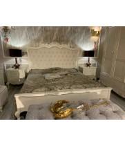Кровать 180*200 Авиньон