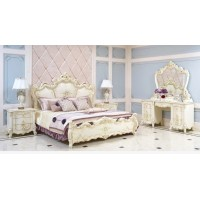 Спальня Капри В