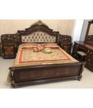 Кровать 180*200 Элиана