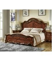 Кровать 180*200 Фреда