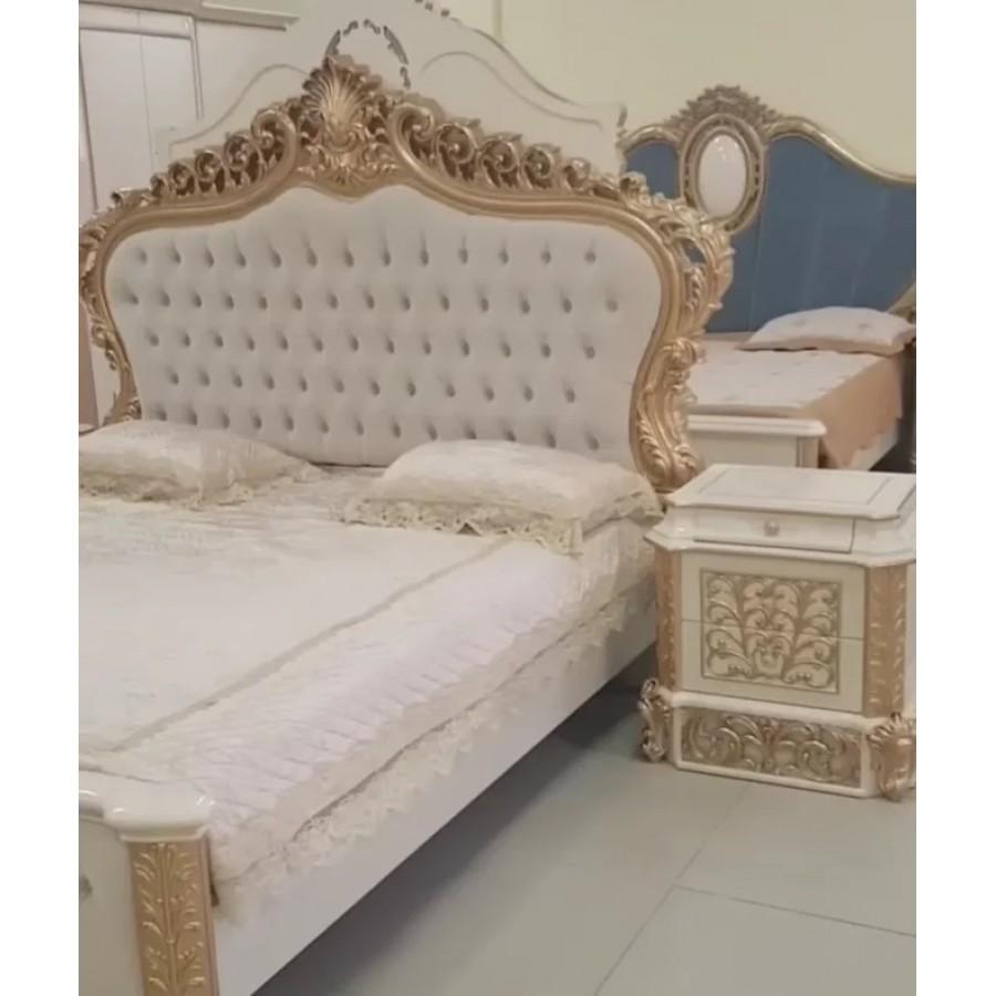 Кровать 180*200 ХЮРРЕМ