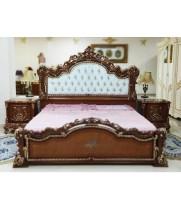 Кровать 180*200 Каролина