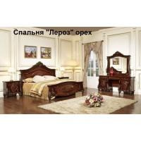 Спальня Лероз