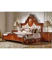 Кровать 180*200 Мадлен