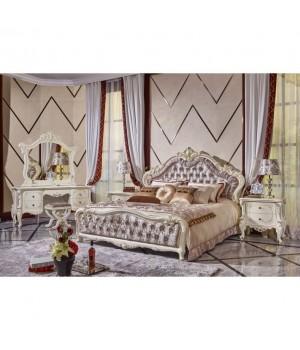 Спальня Руссано (беж)