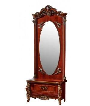 Зеркало напольное РОМЕО 3288