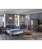 Спальня LIVA (Лива)