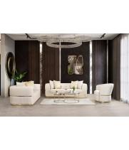 Комплект мягкой мебели LORENZO (Лоренцо)