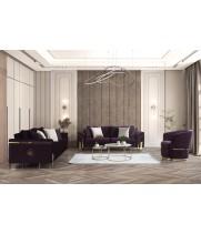 Комплект мягкой мебели  MASARATI (Мазарати)