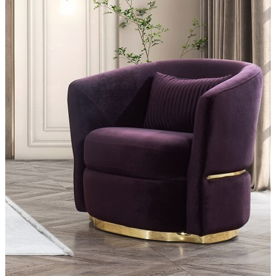 Кресло MASARATI (Мазарати)