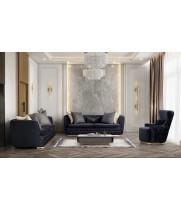 Комплект мягкой мебели PICASSO (Пикассо)