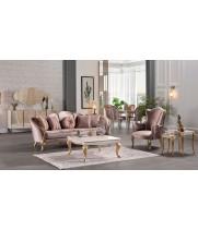 Комплект мягкой мебели PIER (Пьер)