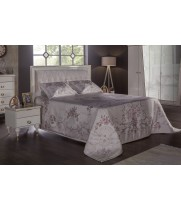 Спальня VITELLA (Вителла)