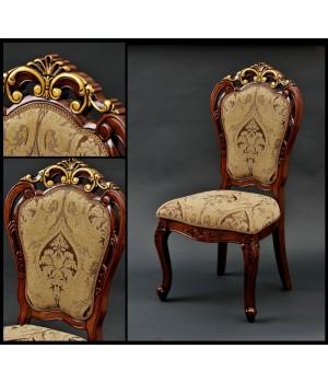 Стол обеденный 1,60-2.0 Афина орех (AFINA)