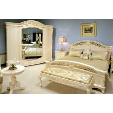 Где купить мебель из Китая?