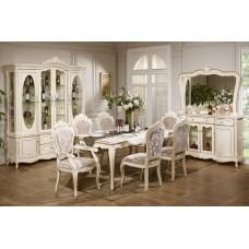 Китайская мебель немного о цене