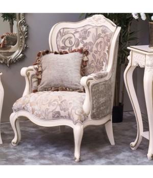 Кресло для отдыха Аврора (Aurora)